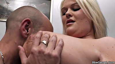 Cheating, Wife with