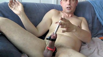 Gay bdsm, Bdsm amateur