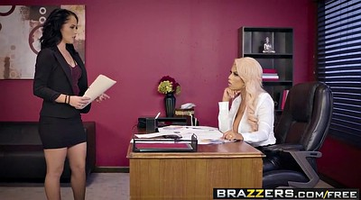 Brazzers, Dominate, Assistance