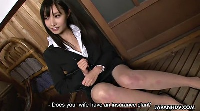 Japanese cheating, Asian guy