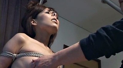 Japanese young, Japanese bondage, Japanese bdsm, Teen old, Old japanese, Old asian