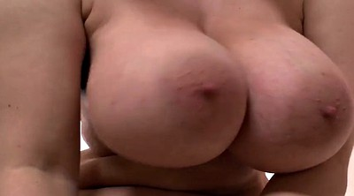 Hairy bbw, Bbw hairy, Natural tits, Exposed, Big natural boobs