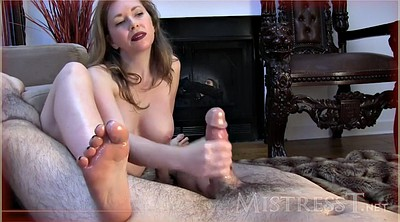 Feet, Mature foot, Mature feet, Milf foot