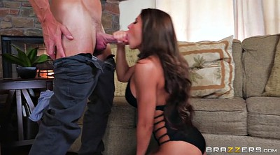 Madison ivy, Ball