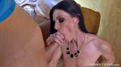 India, Indian big ass, India summer, Brazzers milf, Indian anal