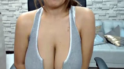 Big boobs, Natural tits, Natural boobs, Big natural tits