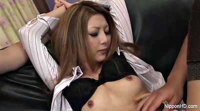 Japanese pussy, Pussy creampie, Japanese big butt, Japanese pussy play