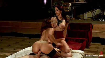Whip, Whipping, Femdom whipping, Femdom strapon, Femdom-whipping, Femdom fuck
