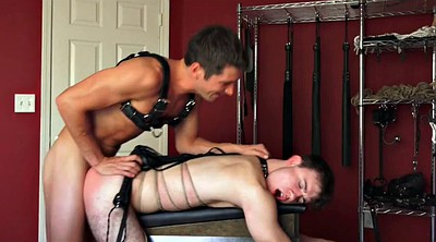 Young boy, Cute boy, Bdsm boy