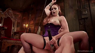 Fishnet, Smother, Slaves, Mistress, Face sitting