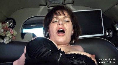Cum in mouth, French mature, Mature french, Mature bbw anal, French bbw, Cum in anal