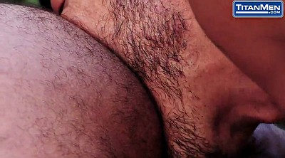 Hairy, Ass worship, Swimming, Swim, Hairy hd, Hairy gay