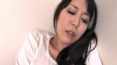 Asian mature, Mature squirt, Asian peeing, Voyeur mature, Asian squirt