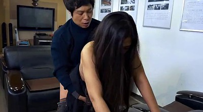 Korean, Korean movie, Korean softcore, Korean movies, Asian movie