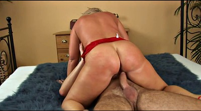 Mature blowjob, Young pussy, Riding cock, Pussy mature