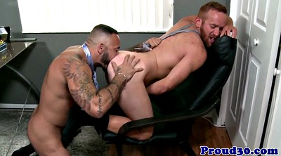 Bears, Gay bear, Ejaculation, Interview, Ripe, Mature gay