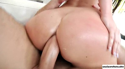 Rimming, Shae, Fat ass, Brittany shae, Anal fat