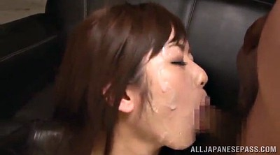 Asian bukkake, Latex handjob, Asian gangbang, Latex asian, Bukkake asian, Asian latex