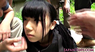 Japanese outdoor, Japanese fuck, Japanese facials, Japanese small tits