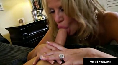 Kelly madison, R kelly, Hubby, Threesome busty, Mature couple
