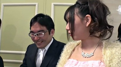 Japanese wife, Bride, Japanese creampie, Japanese bride, Japanese fuck, Japanese cuckold