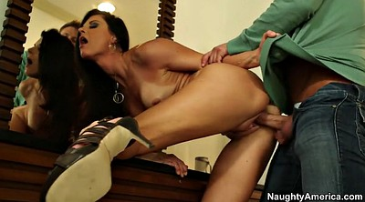India summer, Standing, Indian hard, Indian summer