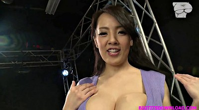 Japanese black, Japanese big tits, Asian big tits, Japanese big tit, Japanese and black, Black japanese