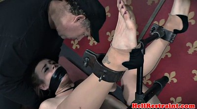Toy, Caning, Riding, Caned