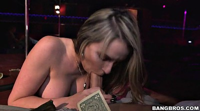 Strip, Big tit pov, Stripping, Master