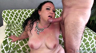 Fat milf, Face fuck, Bbw ass