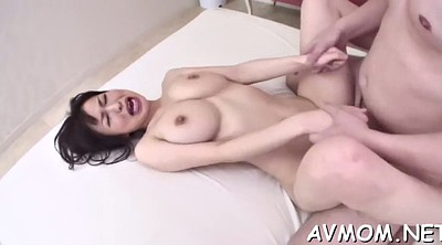 Asian mature, Japanese big, Japanese hot, Two japanese milf, Two japanese mature, Japanese two