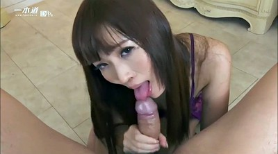 Japanese milf, Compilation asian, Japanese compilation, Asian compilation