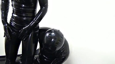 Japanese black, Black and japanese, Asian black, Black japanese, Japanese latex