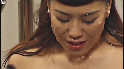 Japanese bukkake, Japanese swallow, Asian bukkake, Swapping, Japanese swap, Asian swallow