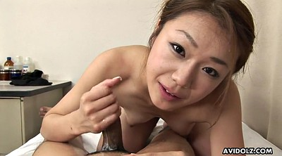 Japanese amateur, Teen cute