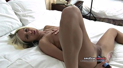 Porn, Hotel sex, French homemade