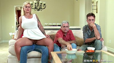 Cuckold, Ryan conner, Husband, Stepson