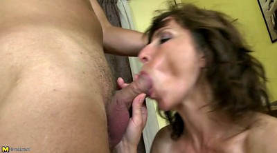 Mom mature, Hairy granny, Hairy old, Hairy milf