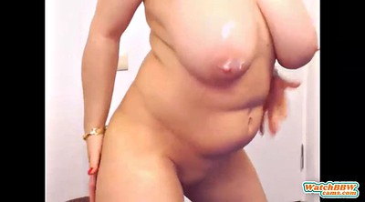 Mature webcam, Mature solo, Chubby milf