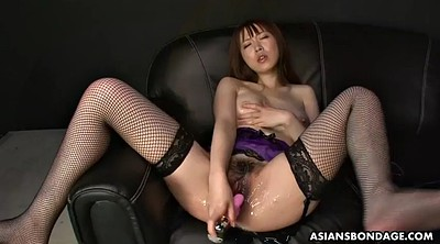 Japanese pee, Japanese bukkake, Japanese squirting, Japanese squirt, Japanese cumshot, Fishnets