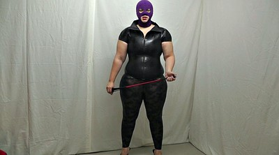 Blackmail, Blackmailed, Blackmailing, Femdome, Asian latex, Asian femdom