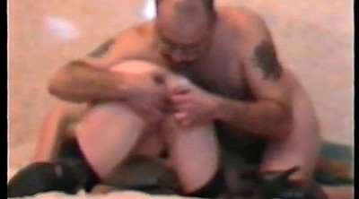 Fist, Anal fisting, French anal, Slut wife, Fisting anal, French wife