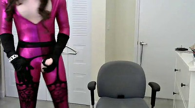 Catsuit, Dolly