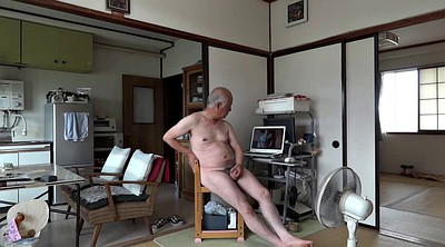 Japanese granny, Asian granny, Japanese handjob, Watch, Granny asian, Japanese masturbating