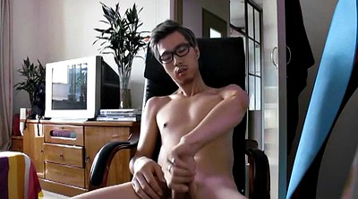 Daddy gay, Asian solo, Asian daddy, Asian masturbate, Daddy solo