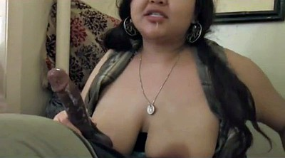 Asian bbw, Asian ebony, Asian blacked