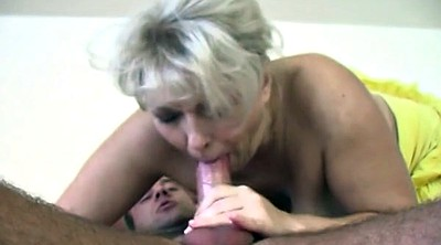 Russian mature, Mature blowjob, Mature slut, Russian granny, Fat mature, Bbw seduce