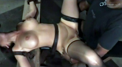 Pain, Turkish anal, Pain anal, Arab
