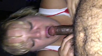 Pov, Mature interracial, Interracial mature