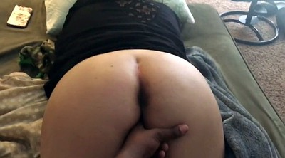 Juicy, Interracial bbw, Bbw interracial
